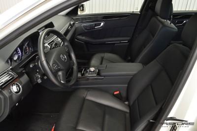 Mercedes-Benz E250 (16).JPG