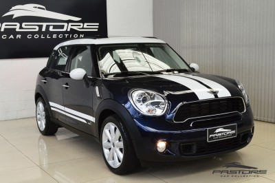 Mini Countryman 1.6T All4 (8).JPG