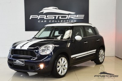 Mini Countryman 1.6T All4 (1).JPG