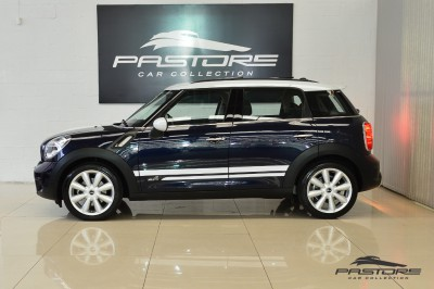 Mini Countryman 1.6T All4 (2).JPG