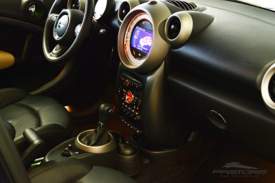 Mini Countryman 1.6T All4 (27).JPG