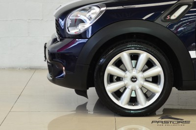 Mini Countryman 1.6T All4 (10).JPG