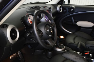 Mini Countryman 1.6T All4 (15).JPG