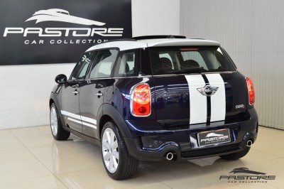Mini Countryman 1.6T All4 (11).JPG