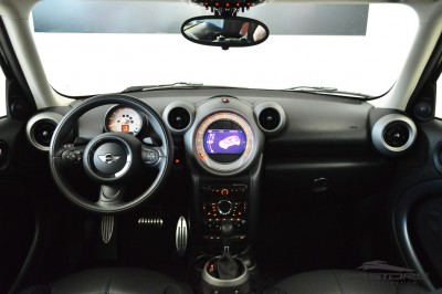 Mini Countryman 1.6T All4 (5).JPG