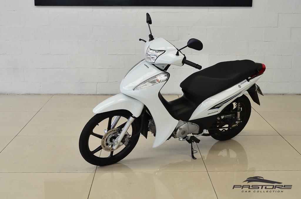 Honda Biz 2014 (1).JPG