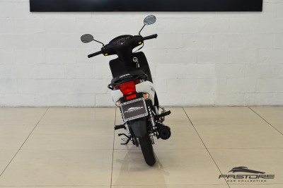 Honda Biz 2014 (4).JPG