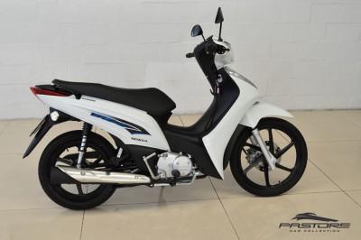 Honda Biz 2014 (8).JPG