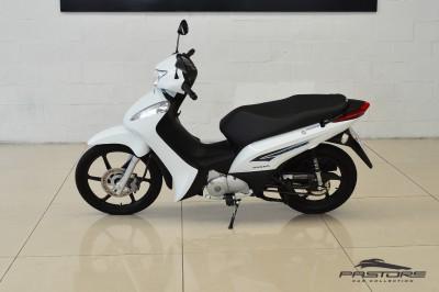 Honda Biz 2014 (3).JPG