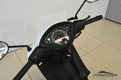 Honda Biz 2014 (5).JPG