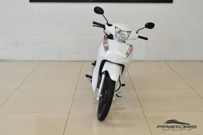 Honda Biz 2014 (2).JPG
