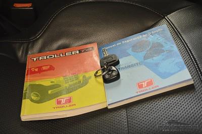 Troller T4 2010 (20).JPG