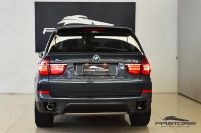 BMW X5 XDrive 35i 2011 (3).JPG