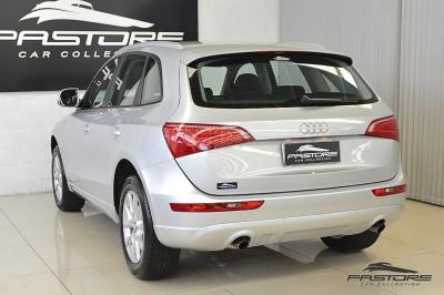 Audi Q5 2010 (11).JPG