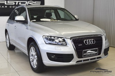 Audi Q5 2010 (8).JPG