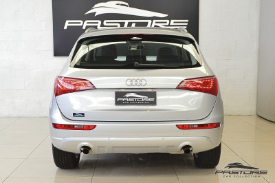Audi Q5 2010 (3).JPG