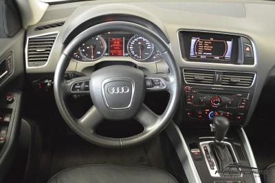 Audi Q5 2010 (16).JPG