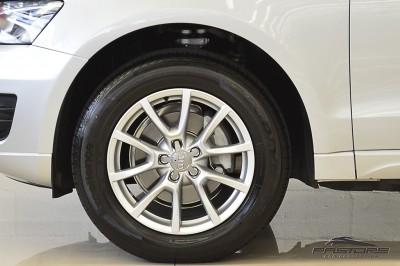 Audi Q5 2010 (10).JPG