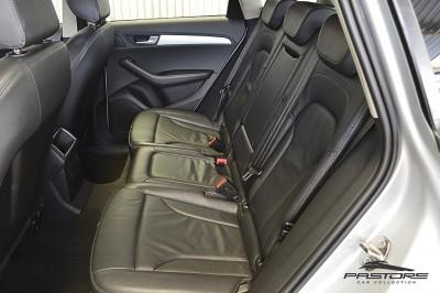 Audi Q5 2010 (14).JPG