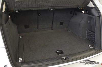 Audi Q5 2010 (12).JPG