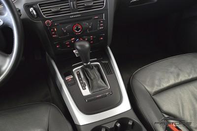 Audi Q5 2010 (18).JPG