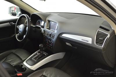 Audi Q5 2010 (20).JPG