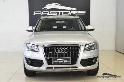 Audi Q5 2010 (7).JPG