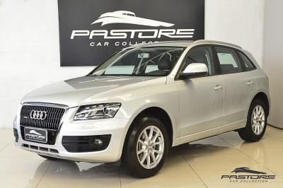 Audi Q5 2010 (1).JPG