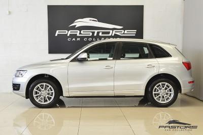 Audi Q5 2010 (2).JPG