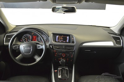Audi Q5 2010 (5).JPG
