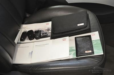 Audi Q5 2010 (21).JPG