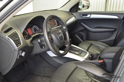 Audi Q5 2010 (4).JPG