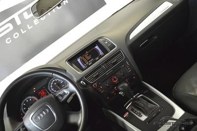 Audi Q5 2010 (17).JPG