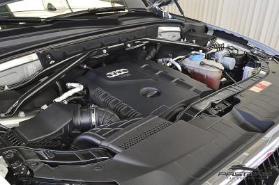 Audi Q5 2010 (6).JPG