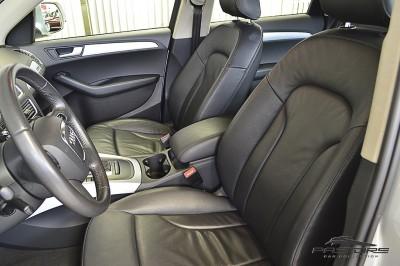 Audi Q5 2010 (15).JPG