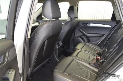 Audi Q5 2010 (13).JPG
