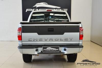 Chevrolet S10 4x4 2010 (3).JPG