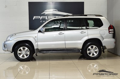 Land Cruiser Prado (2).JPG