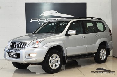 Land Cruiser Prado (1).JPG