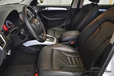 Audi Q5 2.0TFSi 2011 (16).JPG
