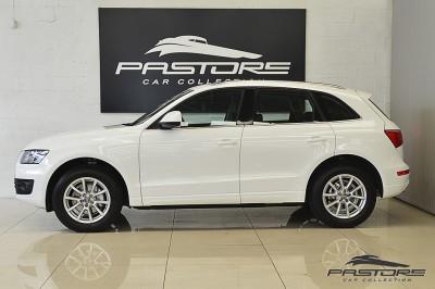 Audi Q5 2.0TFSi 2011 (2).JPG