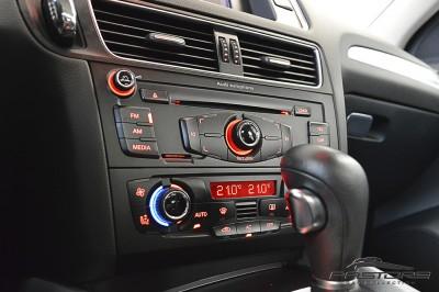 Audi Q5 2.0TFSi 2011 (18).JPG