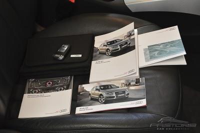Audi Q5 2.0TFSi 2011 (25).JPG