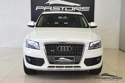 Audi Q5 2.0TFSi 2011 (7).JPG