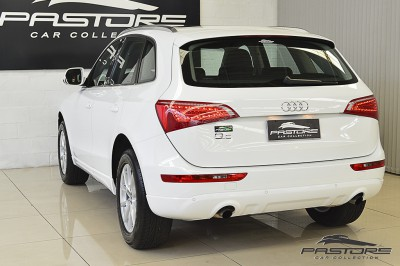 Audi Q5 2.0TFSi 2011 (10).JPG