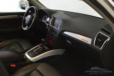 Audi Q5 2.0TFSi 2011 (23).JPG