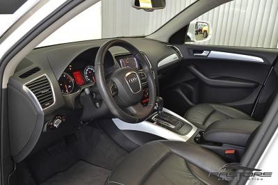 Audi Q5 2.0TFSi 2011 (4).JPG