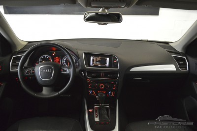Audi Q5 2.0TFSi 2011 (5).JPG