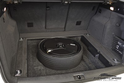 Audi Q5 2.0TFSi 2011 (12).JPG