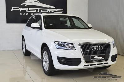 Audi Q5 2.0TFSi 2011 (8).JPG